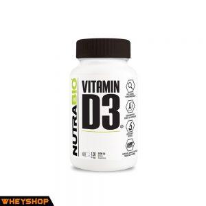 nutrabio vitamin d3 san pham ho tro tang testosterone chong nao hoa gia re chinh hang wheyshop
