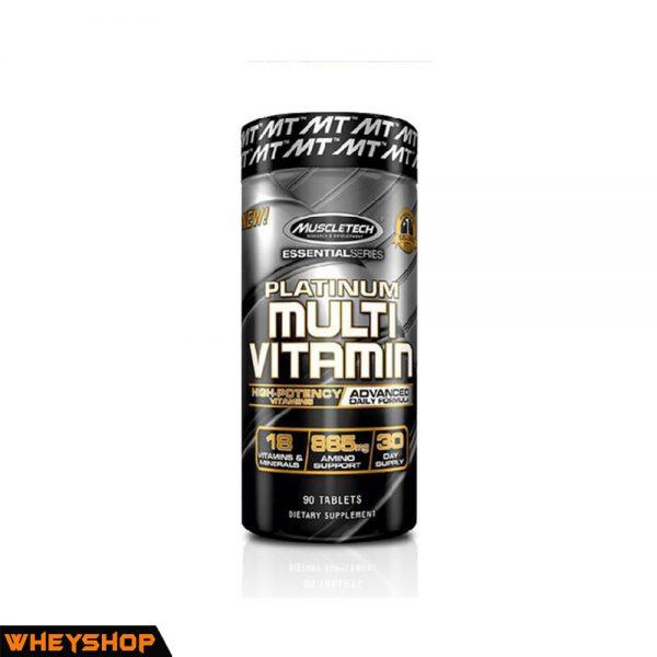 platinum multi vitamin tong hop gia re chinh hang wheyshop