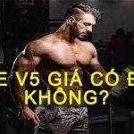pre v5 gia co tot khong wheyshop vn 1
