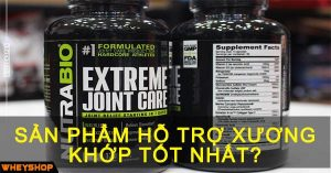 san pham ho tro xuong khop tot nhat_compressed