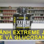 NutraBio® Extreme Joint Care 120 viên 3