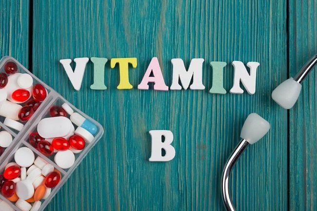 thuc pham chua vitamin nhom b wheyshop vn