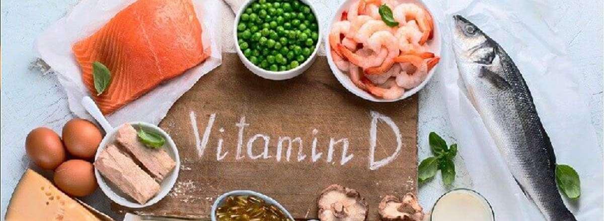 top 10 loai vitamin cho nguoi tap gym can thiet vitamin d