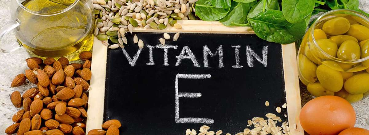 top 10 loai vitamin cho nguoi tap gym can thiet vitamin e