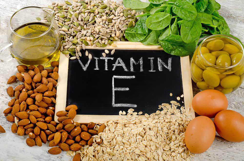 top 5 vitamin can thiet nhat cho nguoi tap the hinh wheyshop vn