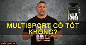 vitamin tong hop multisport co tot khong wheyshop vn