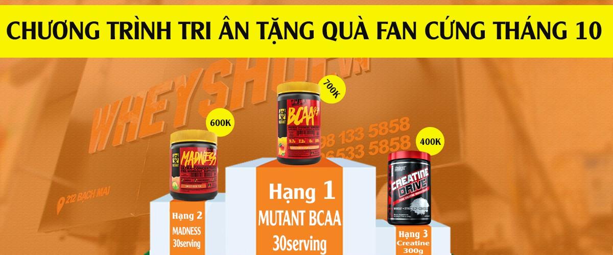 FAN CỨNG T10 fanpage 1