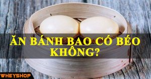 an banh bao co beo khong wheyshop vn_compressed