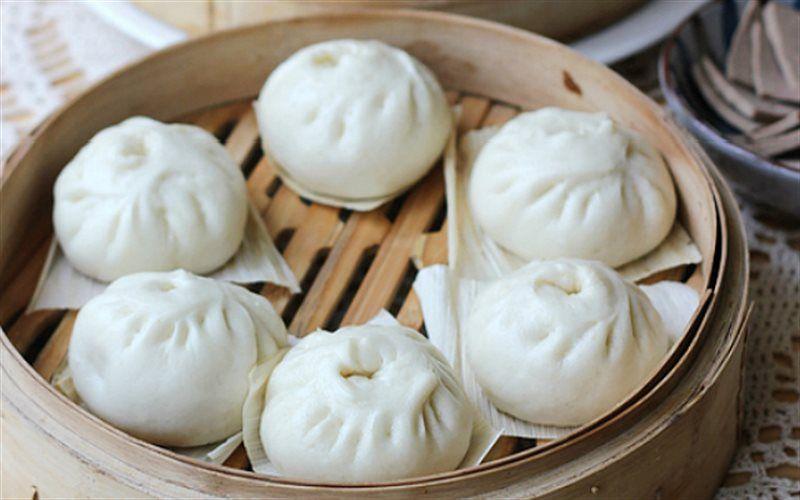 an banh bao co beo khong wheyshop vn