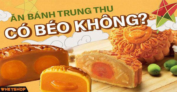 an banh trung thu co beo khong wheyshop vn 22 compressed