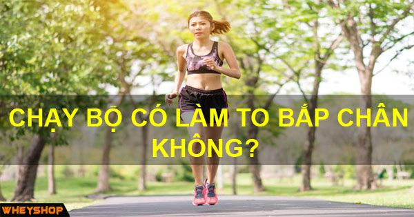 chay bo co lam bap dui to ra khong wheyshop vn 3_compressed