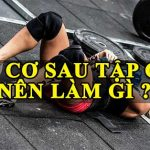 dau co sau tap gym nen lam gi whey shop vn compressed