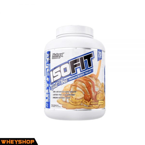 isofit tang co gia re chinh hang wheyshop_compressed