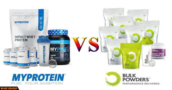 my protein vs bulk powder wheyshop vn compressed