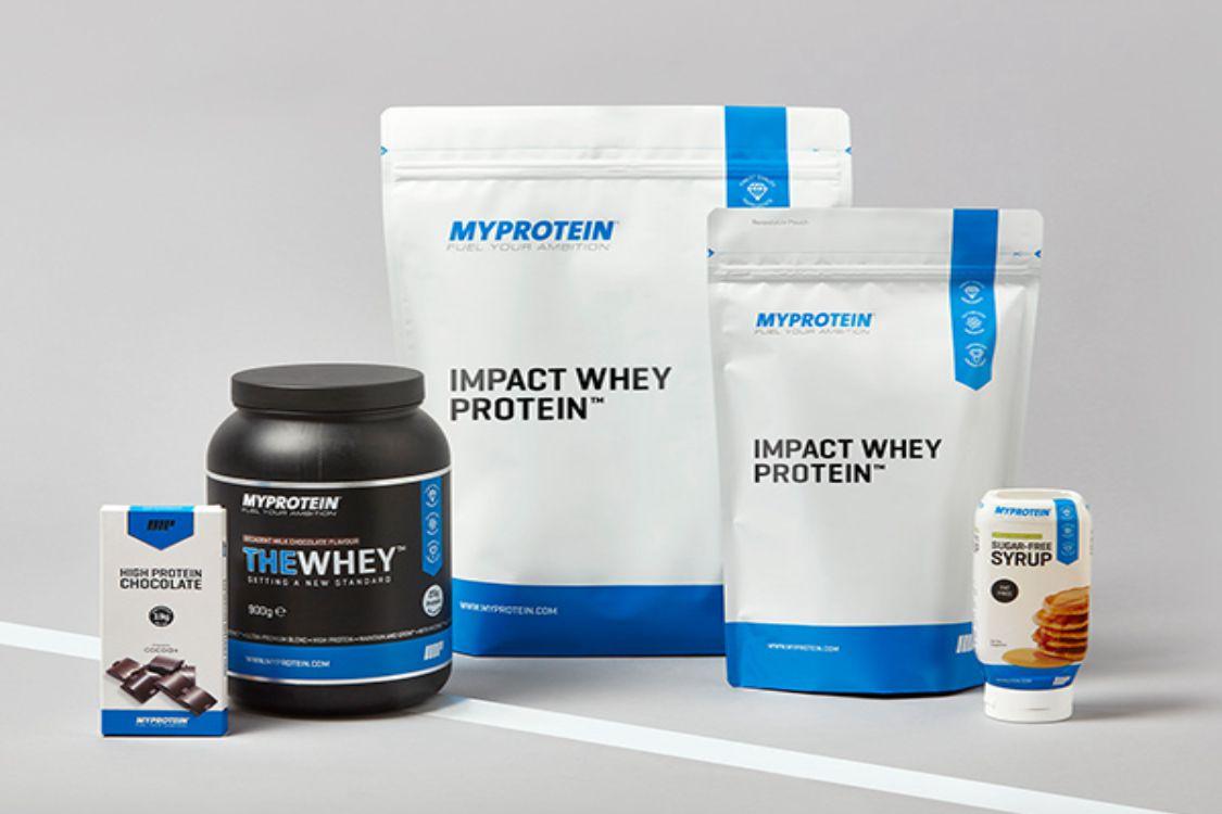 myprotein vs bulk powder wheyshop vn_compressed