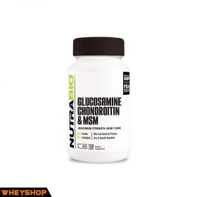 nutrabio glucosamine chondroitin&msm vitamin chac khoe xuong gia re chinh hang wheyshop_compressed