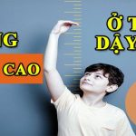 tang chieu cao o tuoi day thi wheyshop vn_compressed