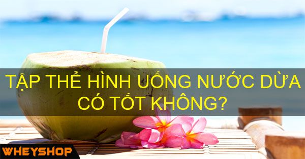 tap the hinh uong nuoc dua co tot khong wheyshop vn compressed 1
