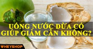 uong nuoc dua co giup giam can khong wheyshop vn_compressed