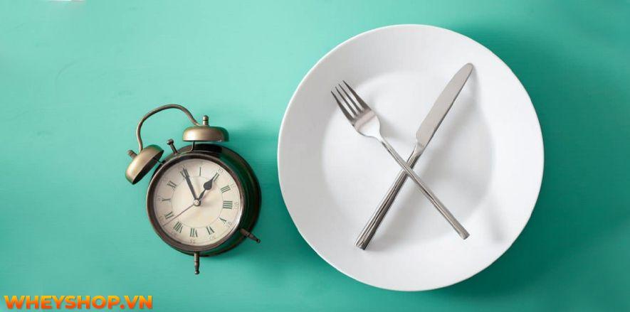 Nếu bạn đang băn khoăn tìm kiếm thực đơn giảm mỡ bụng hiệu quả thì hãy cùng tham khảo gợi ý của WheyShop qua bài viết ngay sau đây nhé!