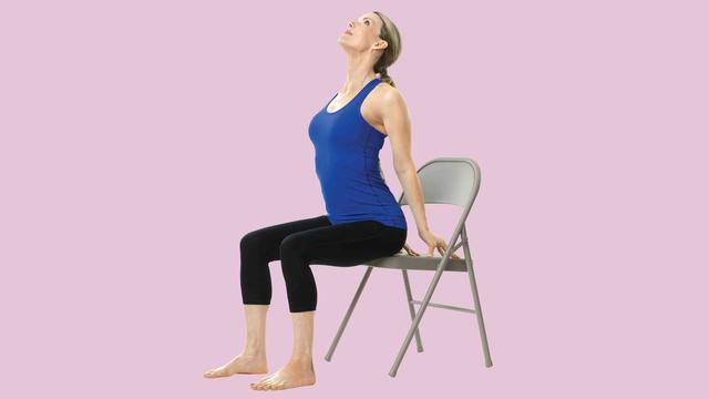 bai tap yoga cho lung va co thang wheyshop vn