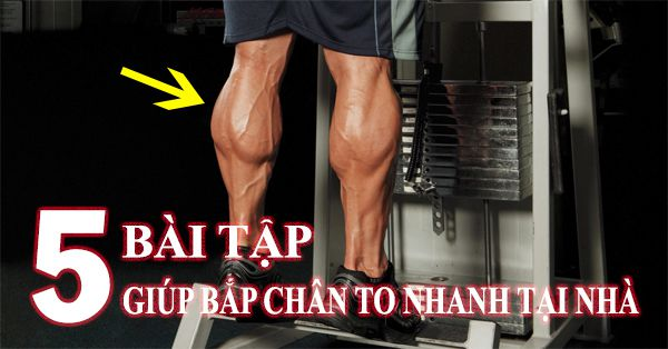 bap chan to nhanh tai nha wheyshop vn_compressed