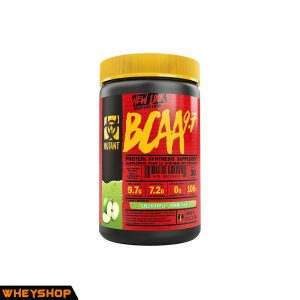 bcaa 97 30 sv gia re chinh hang wheyshop