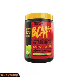 bcaa 97 90sv gia re chinh hang wheyshop