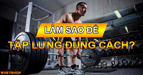 cach tap lung dung cach wheyshop vn compressed