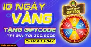 event giftcode wheyshop cuoi thang 10_compressed