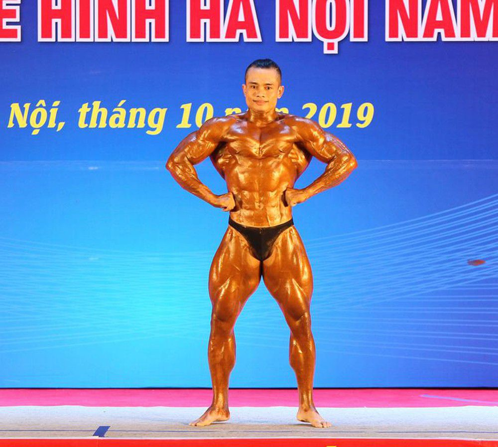 giai the hinh ha noi 2019 wheyshop vn 1_compressed