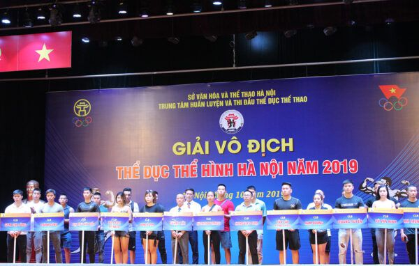 giai the hinh ha noi 2019 wheyshop vn 12_compressed