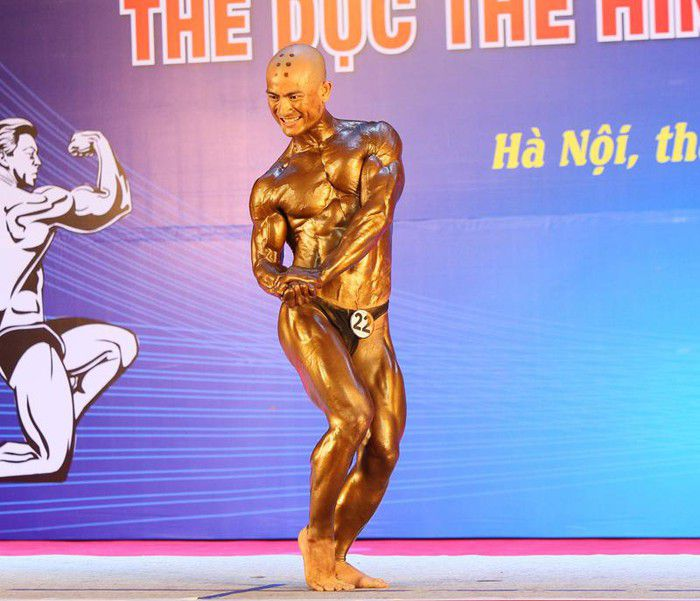 giai the hinh ha noi 2019 wheyshop vn 1_compressed
