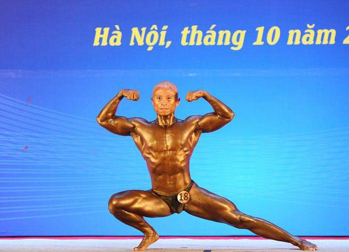 giai the hinh ha noi 2019 wheyshop vn