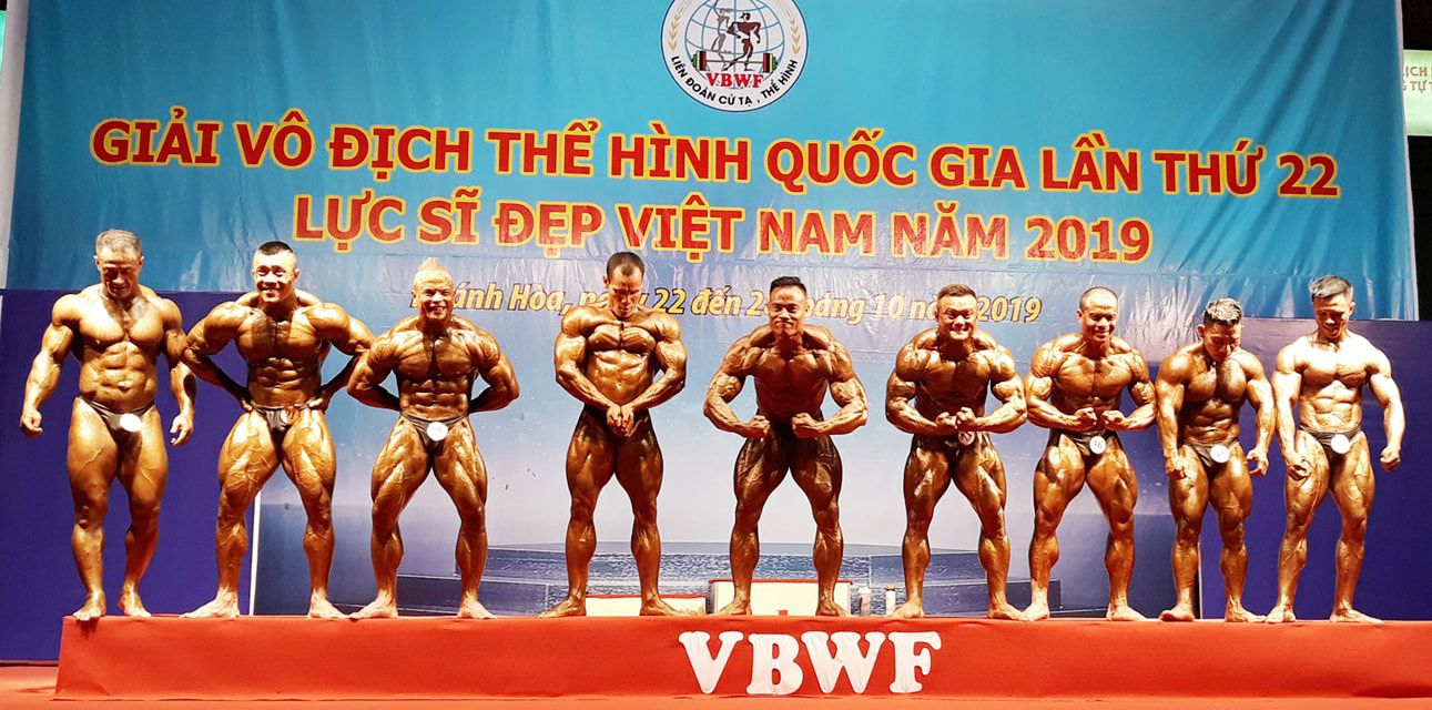 giai the hinh quoc gia lan thu 22 wheyshop vn