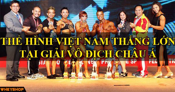 the hinh viet nam thang lon tai giai vo dich chau a_compressed