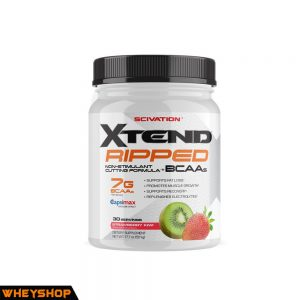 xtend ripped bcaa gia re chinh hang wheyshop
