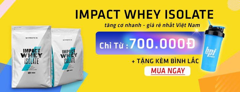 780x300 IMPACT ISOLATE - 2