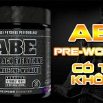 abe preworkout co tot khong wheyshop vn compressed