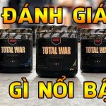 danh gia preworkout total war co gi noi bat wheyshop vn compressed