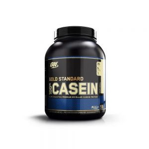 gold standard 100_ casein tang co gia re chinh hang wheyshop