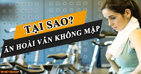tai sao an hoai khong map wheyshop vn compressed