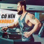 tap gym co nen chay bo khong wheyshop vn_compressed