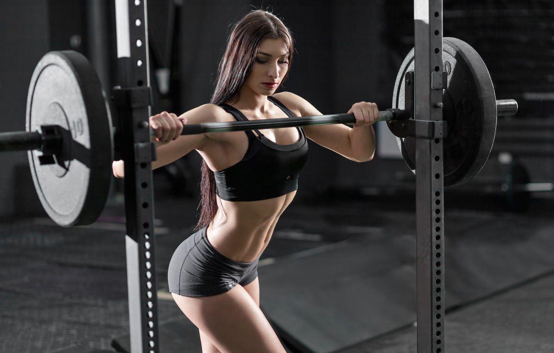 1 tuan nen tap gym may lan wheyshop vn