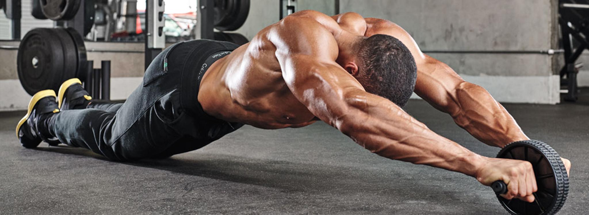 Chài cơ là gì ? Nguyên nhân và cách khắc phục Over Training tình trạng chai cơ đối với người tập gym , thể hình , thể thao .