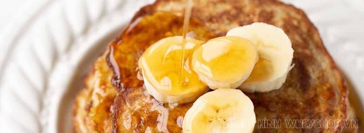 Bơ đậu phộng là một loại thực phẩm thơm ngon, dễ chế biến và cũng dễ ăn,Hãy cùng tìm hiểu ngay kết hợp 7 cách với bơ đậu phộng nhé...Tìm hiểu ngay...!