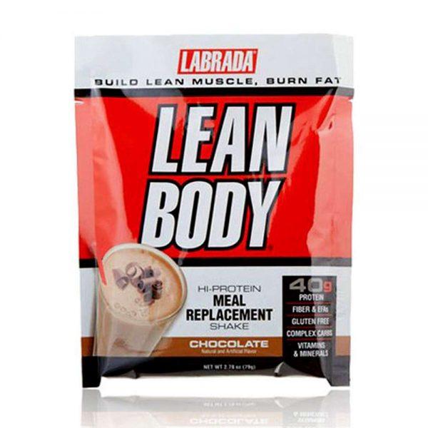 Lean Body Mrp Labrada Bổ sung đầy đủ nguồn dinh dưỡng đầy đủ,cung cấp vitamin, khoáng chất, chất xơ, omega-3 và giàu protein xây dựng cơ bắp ... thay thế bữa ăn phụ