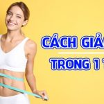 cach giam 5kg trong 1 thang wheyshop vn