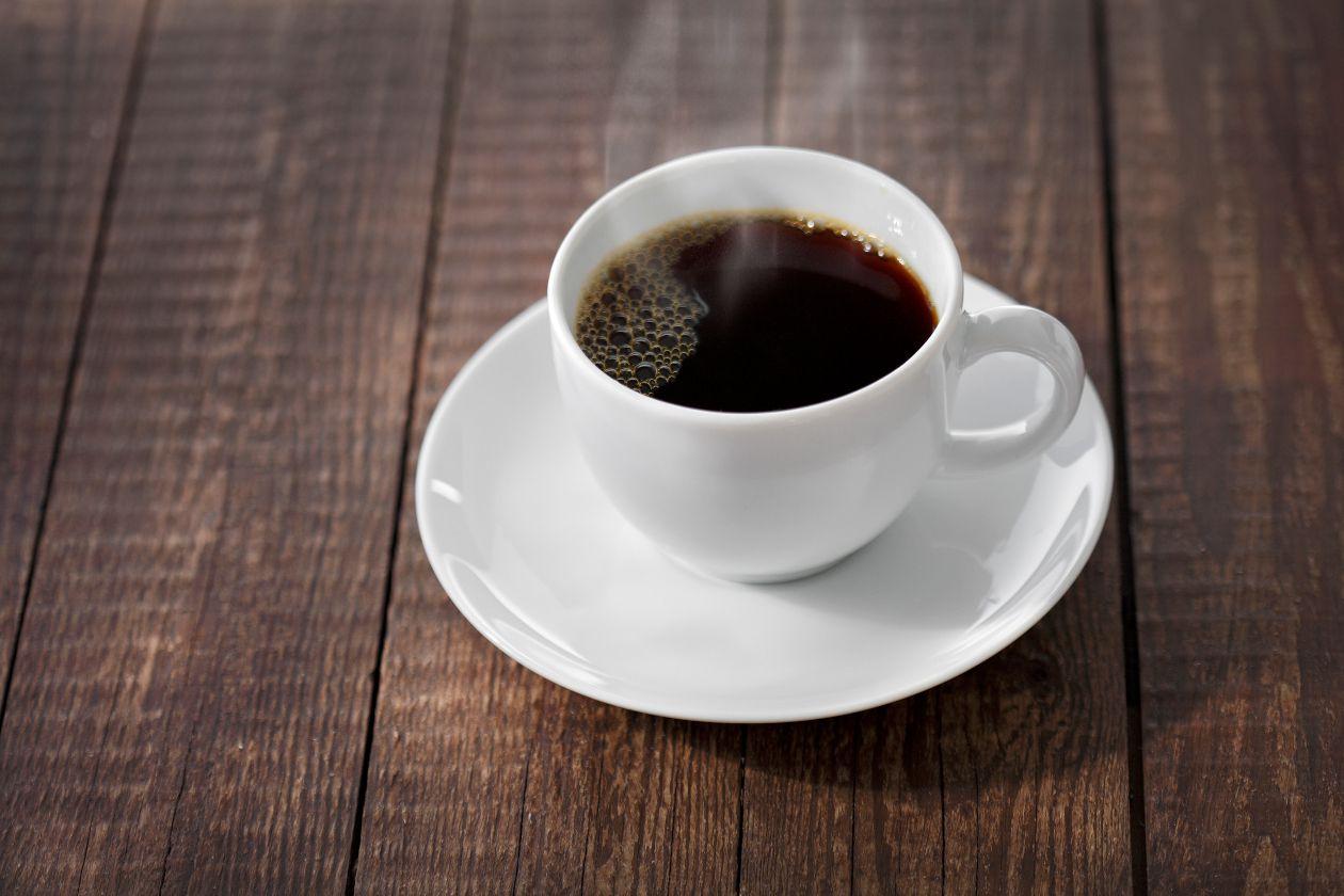 uong cafe co giam can khong wheyshop vn
