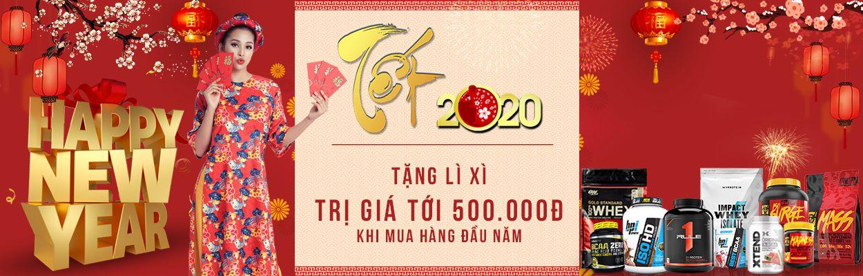 1250x400 BANNER SẢN PHẨM TẾT NGUYÊN ĐÁN